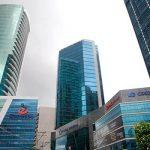 Банковский счёт в Панаме для иностранца. Почему стоит открыть нерезидентский банковский счет в Панаме?