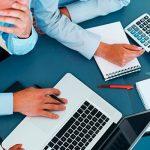 Как перевести свой бизнес в оффшор и надо ли это делать?