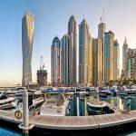Регистрация компании в Дубае. Типы компаний, представляющие интерес для иностранных инвесторов при регистрации местной компании в Дубае.