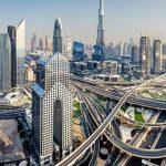 Резидентская виза инвестора в ОАЭ – от 910  USD