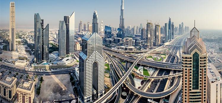 Как получить резидентскую визу инвестора в ОАЭ