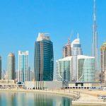 Инвестирование в недвижимость в ОАЭ значительно вырастет в 2017. Бизнесмены выбирают иммиграцию в ОАЭ.