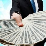 Вложить деньги в стартап: в какой стране выгоднее всего начинать финансовый стартап?