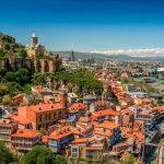 Грузия – банковские счета, регистрация компаний в свободных зонах и ВНЖ за инвестиции