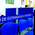 Чиновники, выдающие золотые визы за инвестиции в Португалии, устроили забастовку
