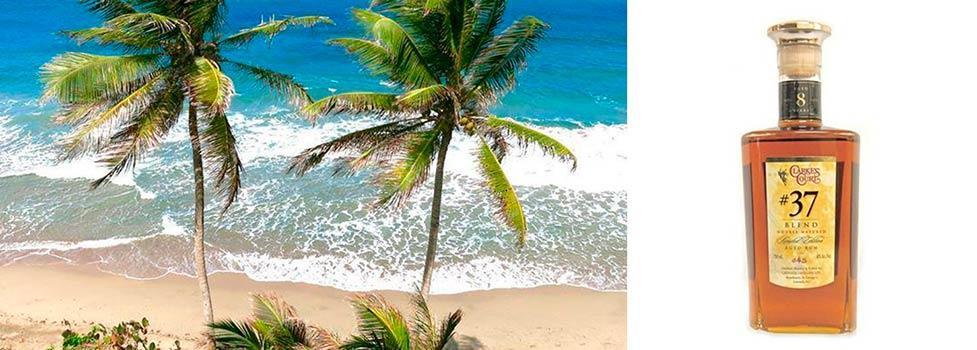 Оформляем экономическое гражданство Гренады