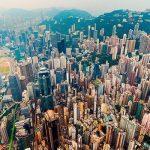 Бизнес – лицензии на деятельность в Гонконге