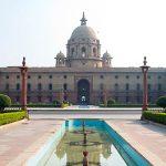 Деофшоризация по-индийски продолжается. Теперь под прицелом властей Индии подставные компании.