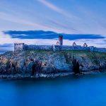 MONEYVAL рекомендует острову Мэн увеличить прозрачность бенефициарного владения