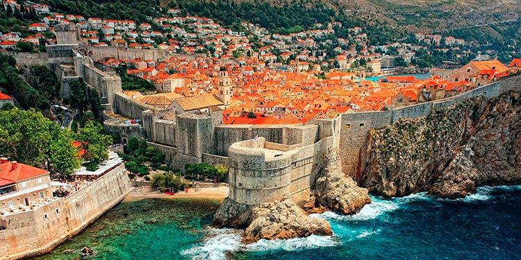 Как получить второй паспорт Хорватии?