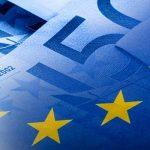 Европейский Союз готовится ввести ограничение наличности?