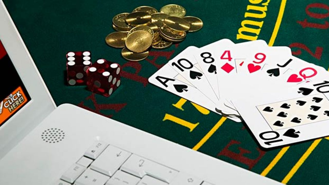 онлайн казино лучше в россии в какое играть