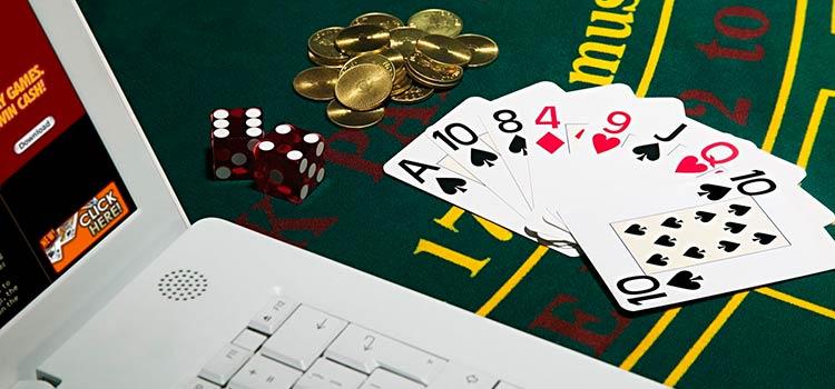 Кто играет в зарубежных онлайн казино покер браузерная онлайн игра