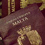 Еще 3 довода в пользу оформления второго гражданства Мальты за инвестиции в 2017 году