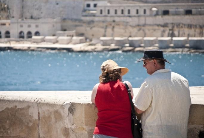 недвижимость Мальты