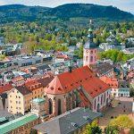 Как уехать в Германию из Казахстана в 2017?