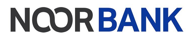 Открытие счета в банке Noor Bank