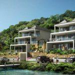 Nelson's Retreat: действительно выгодная инвестиция в недвижимость и второе гражданство Антигуа и Барбдуа