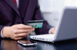 Онлайн-услуги банка EIB