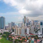 Как Вам может пригодиться панамская финансовая компания? Часть третья
