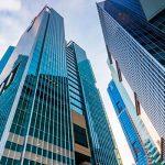 Какие преимущества имеют банки Азии в 2020 году?