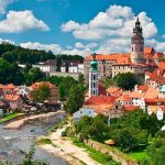 Компания в Чехии + номинальный сервис и администрирование + счет в Fio Banka удаленно