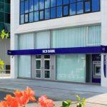 Открытие корпоративного банковского счета в RCB Bank в Люксембурге – 2999  EUR