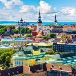 Регистрация компании в Эстонии + счет в литовской платежной системе – от 6999 EUR