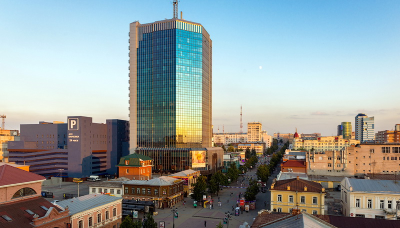 Открыть компанию в Невисе из Челябинска