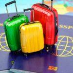 Каких негативных чувств и эмоций можно избежать, оформив второй паспорт за инвестиции