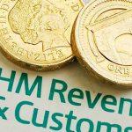 Британским налоговикам не удаётся бороться с налоговыми уклонистами, что снижает доверие к системе