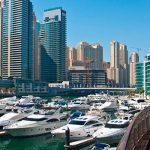 Условия регистрации компаний в ОАЭ в 2017 году