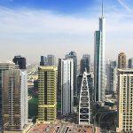 Почему инвесторы в недвижимость все чаще выбирают иммиграцию в ОАЭ?