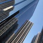 Открытие корпоративного счета в Pacific National Bank в США