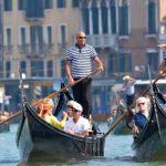 Оформить инвесторскую визу в Италии можно за 500 тыс. евро