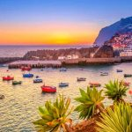 Оформляем золотую визу в Португалии перед выходом на пенсию