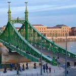 Бизнес в Венгрии: самый низкий корпоративный налог в ЕС и прочие выгоды для вашего бизнеса