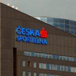 Компания в Невисе и банковский счет в Чехии в Ceska Sporitelna