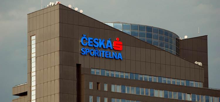 Компания в Невисе и счет в Чехии