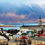 Как получить второй паспорт в Исландии?