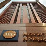 Сингапур упрощает требования для венчурных фондов