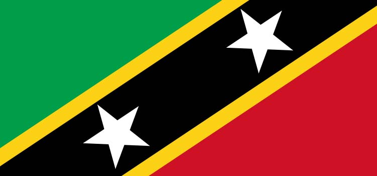 Правовая система Невиса