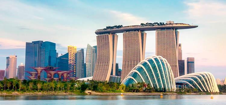 В Сингапуре вступает в силу требование о ведении реестров бенефициаров и номинальных директоров