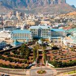 ЮАР повышает налог на доходы трастов