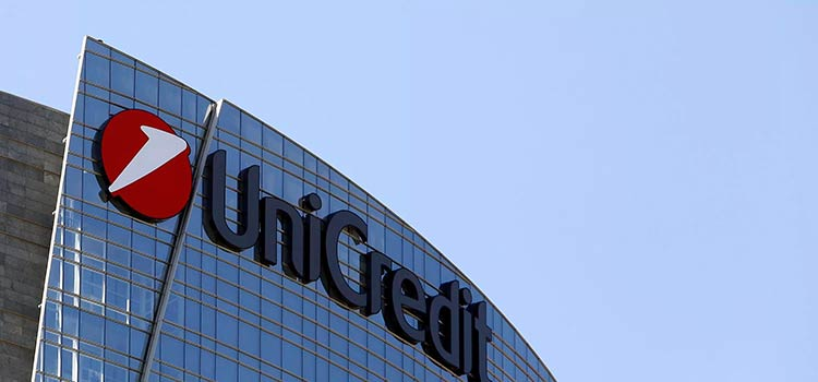 Компания в Чехии + номинальный сервис и администрирование + счет в UniCredit Bank удаленно — от 2700  EUR