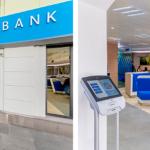 Открытие корпоративного счета в Грузии в TBC Bank с личным визитом