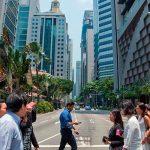 Требование о ведении реестра контролеров компаний и LLP в Сингапуре появится уже в первой половине 2017 года