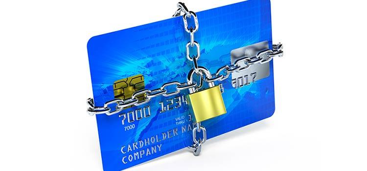 Роботы блокируют переводы из банков РФ: резко выросло число жалоб на незаконные блокировки денежных переводов