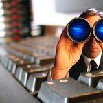 Тотальный контроль и конец конфиденциальности: ЦРУ следит за нами через телефоны, телевизоры, компьютеры