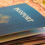Страна для жизни и оформления гражданства. Выбираем новую родину, оформляем там паспорт и переезжаем